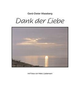 Cover: https://exlibris.azureedge.net/covers/9783/8334/2039/9/9783833420399xl.jpg