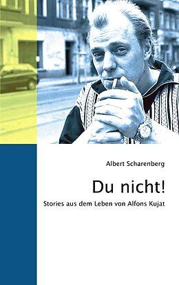 Cover: https://exlibris.azureedge.net/covers/9783/8334/2103/7/9783833421037xl.jpg