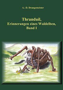Cover: https://exlibris.azureedge.net/covers/9783/8334/2529/5/9783833425295xl.jpg