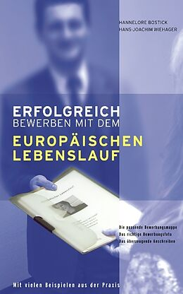 Cover: https://exlibris.azureedge.net/covers/9783/8334/2582/0/9783833425820xl.jpg