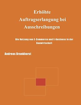 Cover: https://exlibris.azureedge.net/covers/9783/8334/2606/3/9783833426063xl.jpg