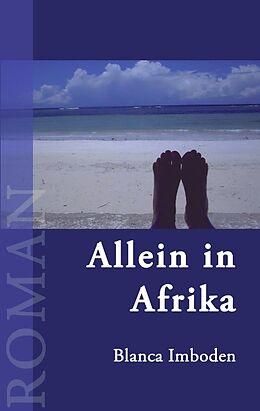 Cover: https://exlibris.azureedge.net/covers/9783/8334/2699/5/9783833426995xl.jpg