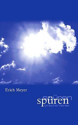 Cover: https://exlibris.azureedge.net/covers/9783/8334/2770/1/9783833427701xl.jpg