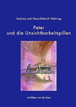 Cover: https://exlibris.azureedge.net/covers/9783/8334/2775/6/9783833427756xl.jpg