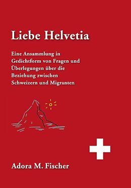 Cover: https://exlibris.azureedge.net/covers/9783/8334/2796/1/9783833427961xl.jpg