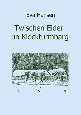 Cover: https://exlibris.azureedge.net/covers/9783/8334/2810/4/9783833428104xl.jpg