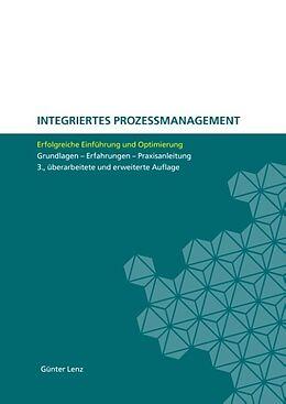 Cover: https://exlibris.azureedge.net/covers/9783/8334/2872/2/9783833428722xl.jpg