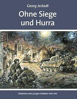 Cover: https://exlibris.azureedge.net/covers/9783/8334/2965/1/9783833429651xl.jpg