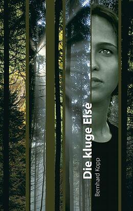 Cover: https://exlibris.azureedge.net/covers/9783/8334/3145/6/9783833431456xl.jpg