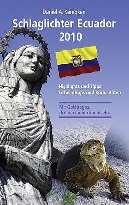 Cover: https://exlibris.azureedge.net/covers/9783/8334/3146/3/9783833431463xl.jpg
