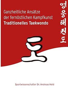 Cover: https://exlibris.azureedge.net/covers/9783/8334/3298/9/9783833432989xl.jpg