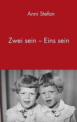 Cover: https://exlibris.azureedge.net/covers/9783/8334/3341/2/9783833433412xl.jpg