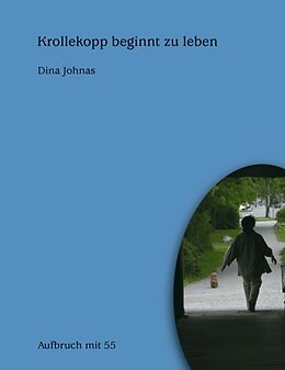 Cover: https://exlibris.azureedge.net/covers/9783/8334/3367/2/9783833433672xl.jpg