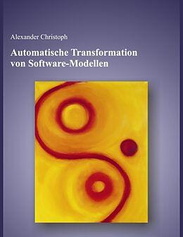 Cover: https://exlibris.azureedge.net/covers/9783/8334/3655/0/9783833436550xl.jpg