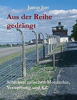 Cover: https://exlibris.azureedge.net/covers/9783/8334/3758/8/9783833437588xl.jpg
