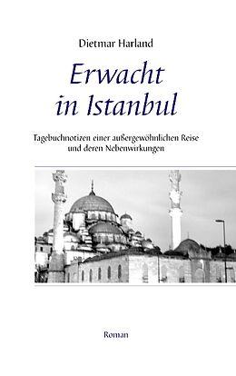 Cover: https://exlibris.azureedge.net/covers/9783/8334/3851/6/9783833438516xl.jpg