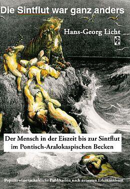 Cover: https://exlibris.azureedge.net/covers/9783/8334/3885/1/9783833438851xl.jpg