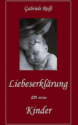 Cover: https://exlibris.azureedge.net/covers/9783/8334/3985/8/9783833439858xl.jpg