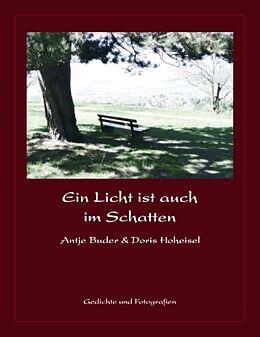 Cover: https://exlibris.azureedge.net/covers/9783/8334/3999/5/9783833439995xl.jpg