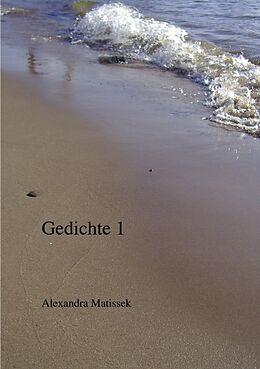Cover: https://exlibris.azureedge.net/covers/9783/8334/4063/2/9783833440632xl.jpg