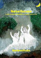 Cover: https://exlibris.azureedge.net/covers/9783/8334/4104/2/9783833441042xl.jpg
