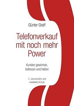 Cover: https://exlibris.azureedge.net/covers/9783/8334/4174/5/9783833441745xl.jpg