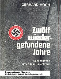 Cover: https://exlibris.azureedge.net/covers/9783/8334/4271/1/9783833442711xl.jpg