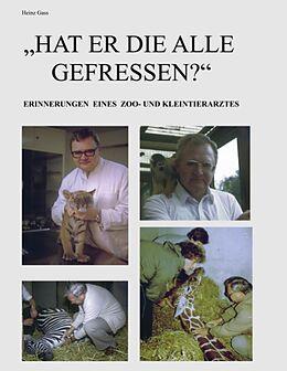 Cover: https://exlibris.azureedge.net/covers/9783/8334/4292/6/9783833442926xl.jpg