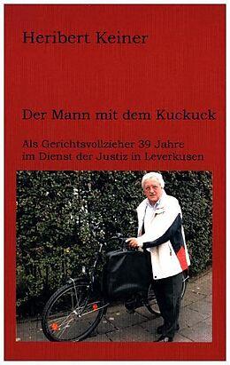 Cover: https://exlibris.azureedge.net/covers/9783/8334/4360/2/9783833443602xl.jpg