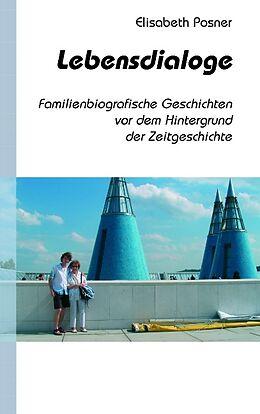 Cover: https://exlibris.azureedge.net/covers/9783/8334/4381/7/9783833443817xl.jpg