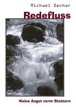 Cover: https://exlibris.azureedge.net/covers/9783/8334/4409/8/9783833444098xl.jpg