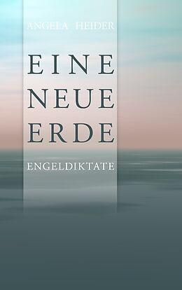 Cover: https://exlibris.azureedge.net/covers/9783/8334/4492/0/9783833444920xl.jpg