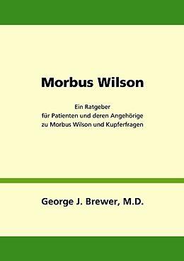 Cover: https://exlibris.azureedge.net/covers/9783/8334/4540/8/9783833445408xl.jpg