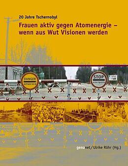 Cover: https://exlibris.azureedge.net/covers/9783/8334/4592/7/9783833445927xl.jpg
