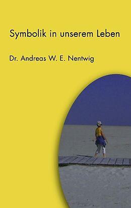 Cover: https://exlibris.azureedge.net/covers/9783/8334/4606/1/9783833446061xl.jpg
