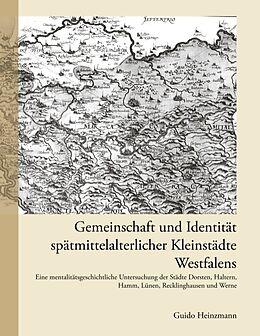Cover: https://exlibris.azureedge.net/covers/9783/8334/4634/4/9783833446344xl.jpg