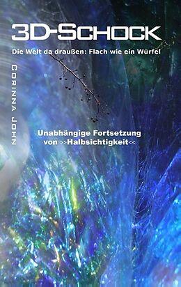 Cover: https://exlibris.azureedge.net/covers/9783/8334/4697/9/9783833446979xl.jpg