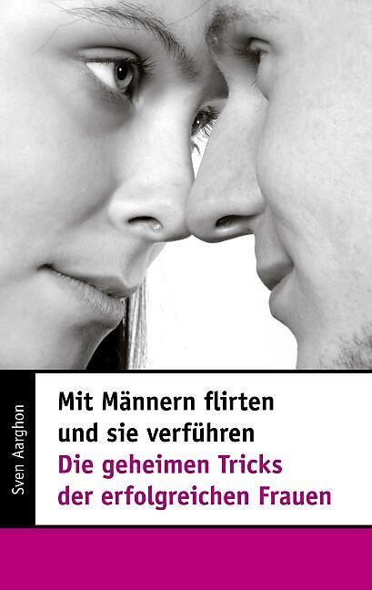 Buch frauen flirten