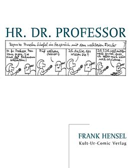 Cover: https://exlibris.azureedge.net/covers/9783/8334/4841/6/9783833448416xl.jpg