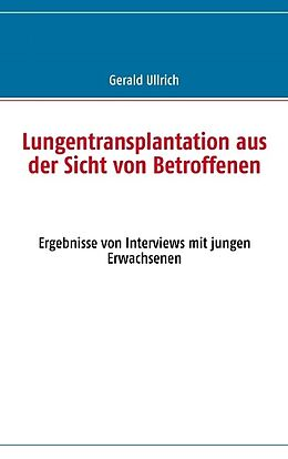 Cover: https://exlibris.azureedge.net/covers/9783/8334/4852/2/9783833448522xl.jpg