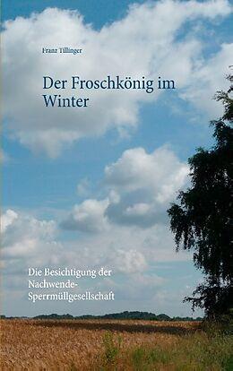 Cover: https://exlibris.azureedge.net/covers/9783/8334/4953/6/9783833449536xl.jpg