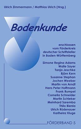 Cover: https://exlibris.azureedge.net/covers/9783/8334/4964/2/9783833449642xl.jpg