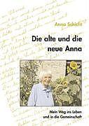 Cover: https://exlibris.azureedge.net/covers/9783/8334/5001/3/9783833450013xl.jpg