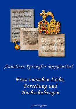 Cover: https://exlibris.azureedge.net/covers/9783/8334/5184/3/9783833451843xl.jpg