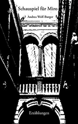 Cover: https://exlibris.azureedge.net/covers/9783/8334/5227/7/9783833452277xl.jpg