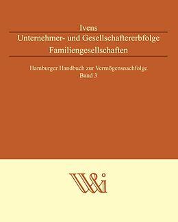 Cover: https://exlibris.azureedge.net/covers/9783/8334/5323/6/9783833453236xl.jpg