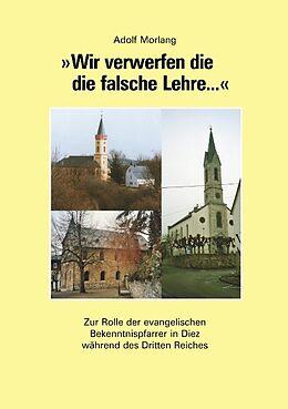 Cover: https://exlibris.azureedge.net/covers/9783/8334/5366/3/9783833453663xl.jpg