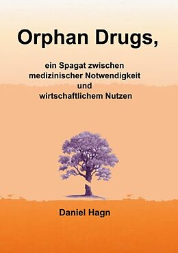 Cover: https://exlibris.azureedge.net/covers/9783/8334/5409/7/9783833454097xl.jpg