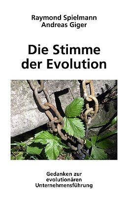 Cover: https://exlibris.azureedge.net/covers/9783/8334/5428/8/9783833454288xl.jpg