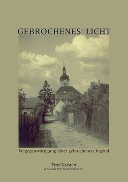 Cover: https://exlibris.azureedge.net/covers/9783/8334/5507/0/9783833455070xl.jpg